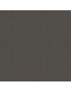 CARIBBEAN FIBER PLAIN 1057-8