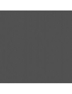 NOMAD CUZCO PLAIN 4307-2
