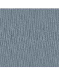 NOMAD CUZCO PLAIN 4307-5