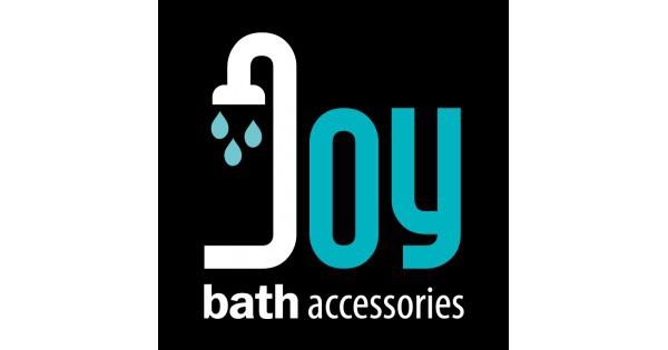 Joy bath